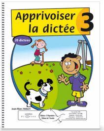 apprivoiser-dictee3