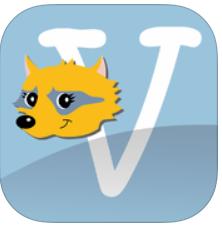 Takaverbe app