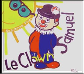 clown-samuel