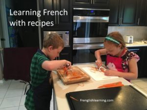 french-recipes