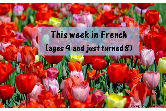 thisweekmay2015