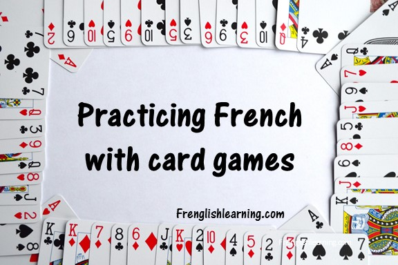 practicing-french-with-card-games